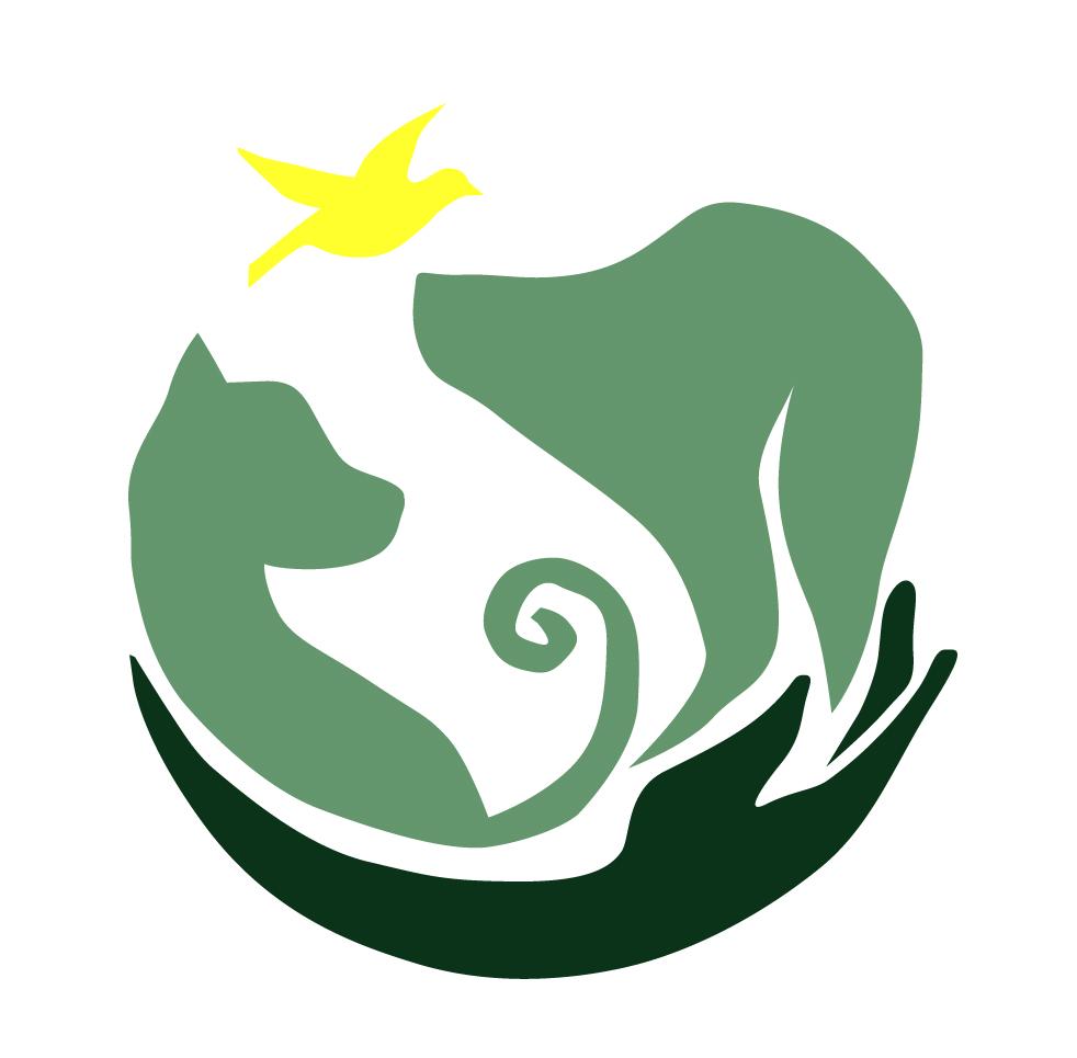 logo-praxis-peters-sassenberg