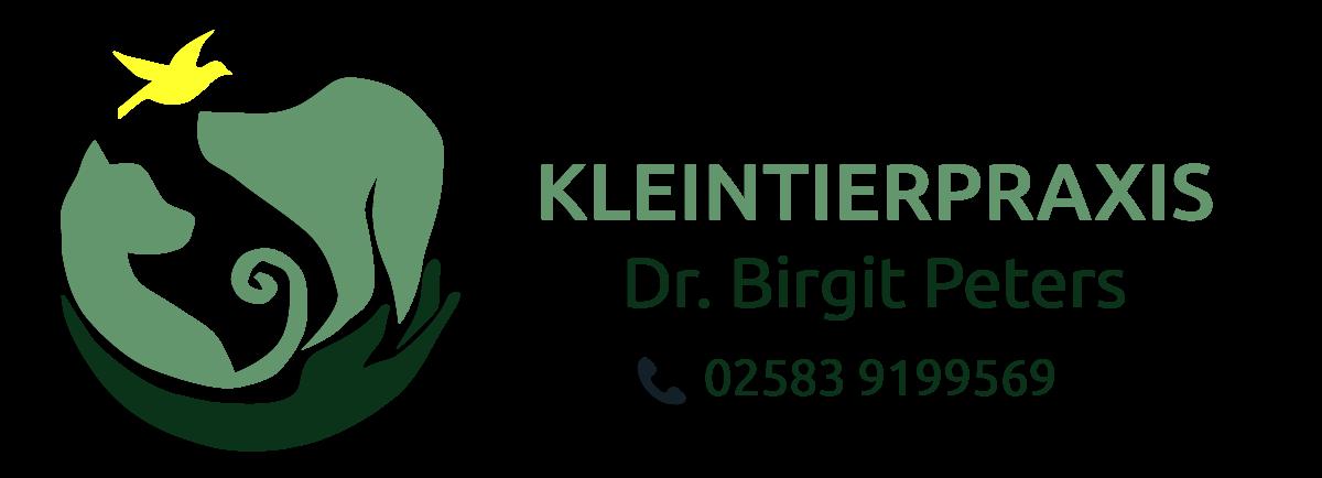 Tierarzt Sassenberg und Warendorf